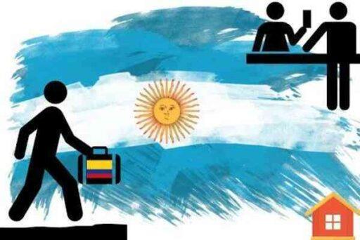 Cuáles son los requisitos para viajar a Argentina