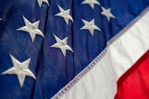 Cuáles son los requisitos para viajar a Estados Unidos