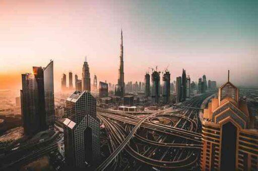 Qué debes tener en cuenta al viajar a Dubái