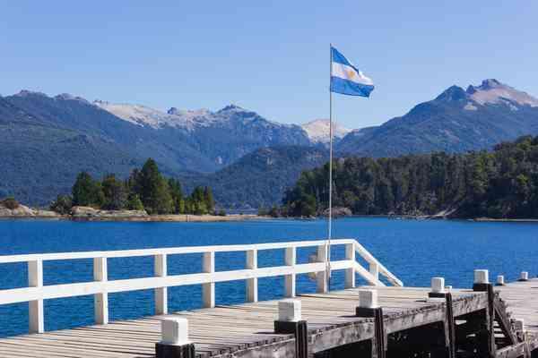 Requisitos para estudiar en Argentina
