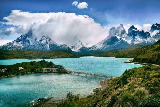 Requisitos para viajar a Chile