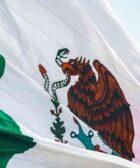 Requisitos para viajar a México desde Colombia