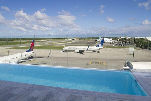 Requisitos para viajar a Punta Cana desde Colombia