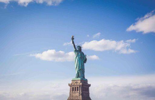 Requisitos para viajar a estados unidos desde Colombia