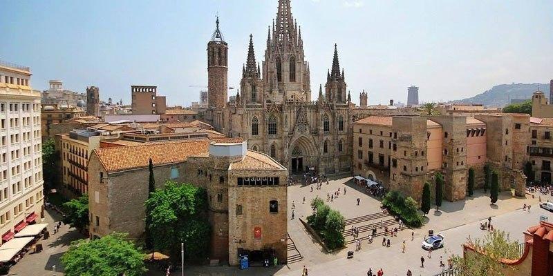 Qué tomar en cuenta al obtener los requisitos para vivir en España