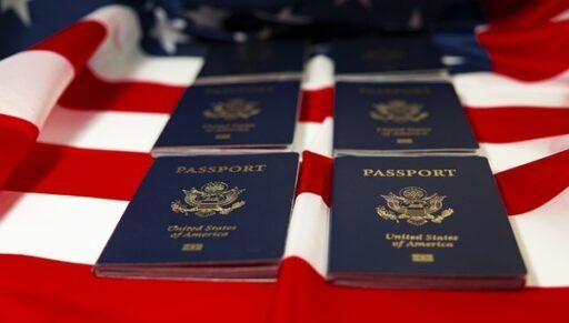 Renovar la Visa de Estados Unidos