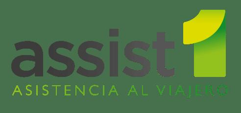 Assist 1