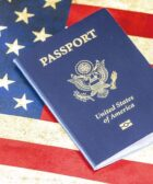 como tramitar la visa americana