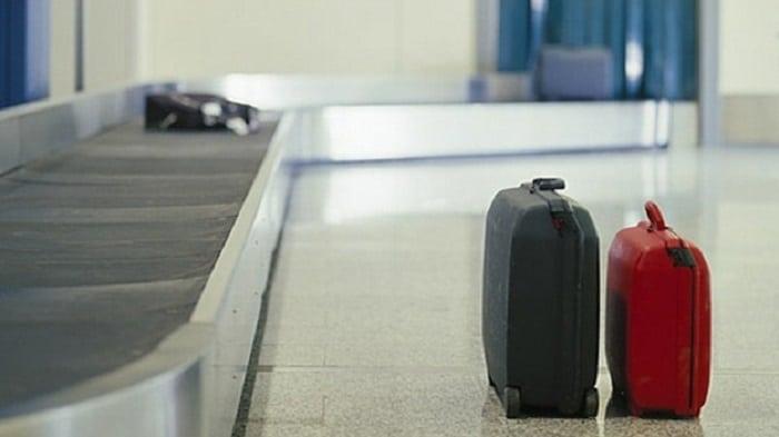 reclamar por un equipaje